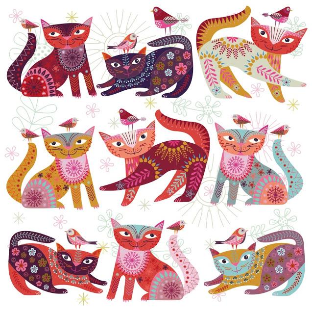 blog_cats-card
