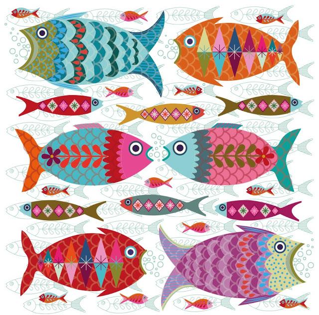 blog_fish-card
