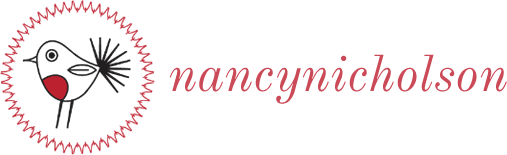 nancynicholson.co.uk