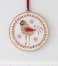 Birdie 4