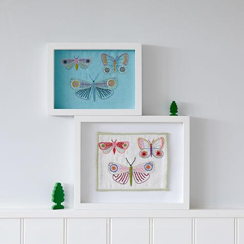 nn_butterfly2_framed-3