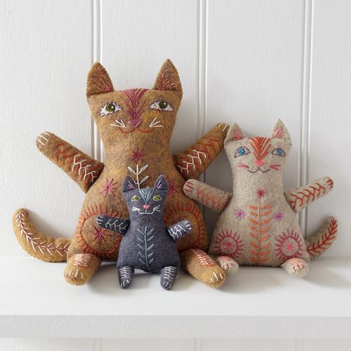 nn_catfamily-17