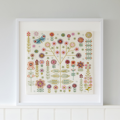 nn_garden_framed-11
