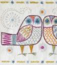 nn_owl_framed-5-1-copy