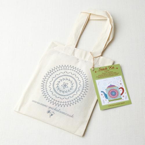nn_teapot_pack-6