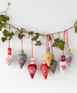 Downloadable bauble