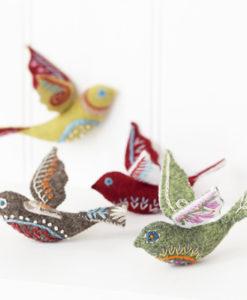 LIttlebirds