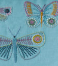 Downloadable butterfly