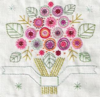 downladable_bouquet_sampler